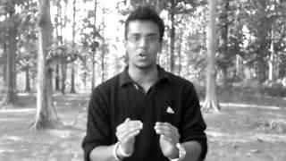 How to Improve Your Voice: Public Speaking Presentation Skills Training Classes in Bangalore