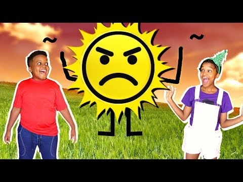 Xxx Mp4 Shiloh And Shasha FACE THE HEAT Onyx Kids 3gp Sex