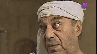 مسلسل ״الوشم״ ׀ أحمد عبد العزيز – مها البدري ׀ الحلقة 08 من 21