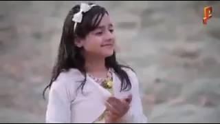 আরবি গজল।রামাধান করিম।
