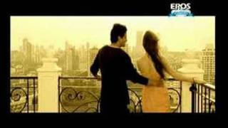 Aaja Soniye (Full Video Song) | Dus Kahaniyaan | Manoj Bajpayee & Dia Mirza