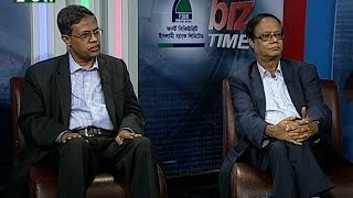 Biz Time   Talk Show about economy and business   Episode 157