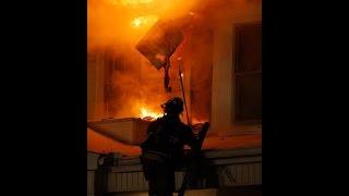 Champaign Fire Dept 150