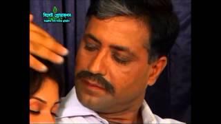 Sylheti natok Amrar Eti part 3