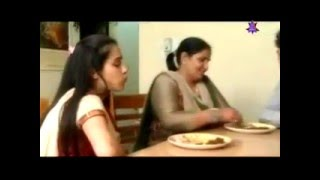 Heart Touching Mother's Day Special Song 2016   Maa O Maa   New Hindi Song By Vibhas Studio Star