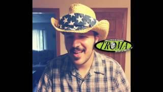 Jay Mayo's Tasty American Troma Reviews 3 - Killer Nerd