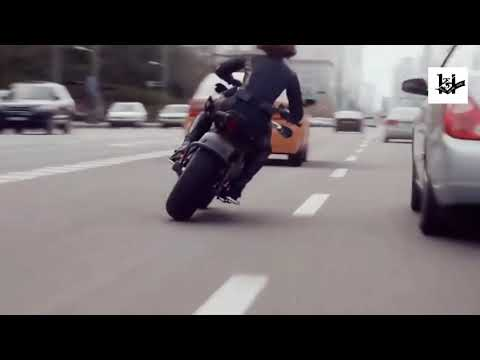 Hollywood Action car hindi status video// by Heart touching status for lover