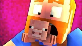 THE BACONATOR ★ Minecraft Mods [FoolCraft, Ep.4]