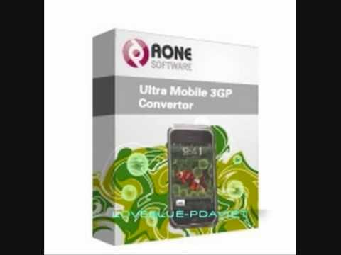 Xxx Mp4 Ultra Mobile 3GP Video Converter Serial 100 WORKING 3gp Sex