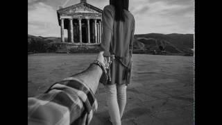 OLD ARMENIAN LOVE SONG -