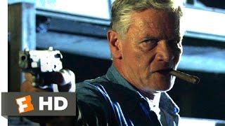 The Terminators (5/10) Movie CLIP - Calm Down! (2009) HD