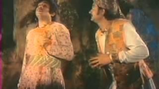 Jesal Toral Gujrati Full Movie