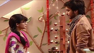 Thapki Pyaar Ki 14th October 2016 - Thapki Confesses Her Love For Bihaan - Telly soap