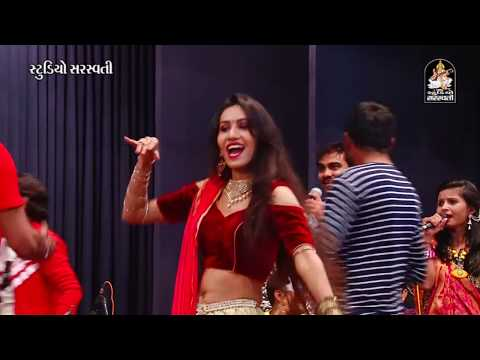 Xxx Mp4 Jignesh Kaviraj New Hd Video Song Surat Live Dayro 2 Jignesh Kaviraj Ni Dhammal 3gp Sex