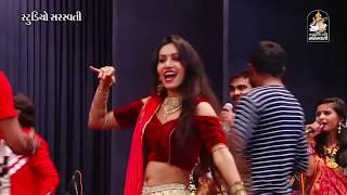 Jignesh Kaviraj New Hd Video Song - Surat Live Dayro - 2 - Jignesh Kaviraj Ni Dhammal