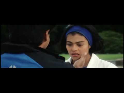 Xxx Mp4 Kuch Kuch Hota Hai Video Song 3gp Sex