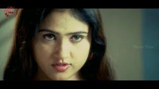 Back To Back Romantic Scenes || Shabdam Telugu Movie || Ajay, Sony Charishta