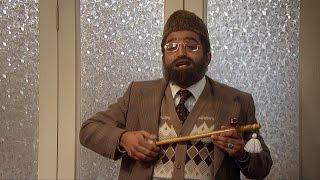 Mr Khan does a Dragon's Den - Citizen Khan: Series 4 Episode 7 Preview - BBC One