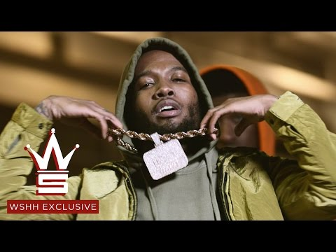 Lyquin Feat. Shy Glizzy Benefits WSHH Exclusive Official Music Video