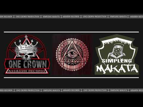 Xxx Mp4 Sinck One Dahan Dahan Lang Rap Version Unicoh Arsan Of Assassin Records 3gp Sex