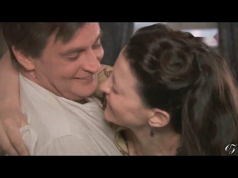 секс с домогаровым-юд2
