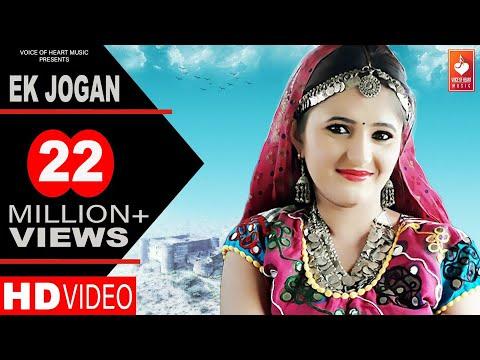 Xxx Mp4 Ek Jogan Rakesh Tanwar Anjali Raghav Amit Dhull Aurangnagriya O Gande VOHM 3gp Sex