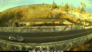 Winters Bridge 16 4min