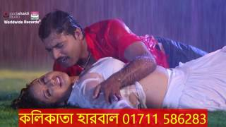 1 Bhigi Barsaat Me   FULL SONG   BHOJPURI HOT SONG   BARSAAT   YouTube