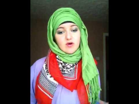 10 haram things in Islam - (islamic.video#1)