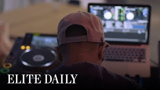 Building Beats Mentors Underserved Teens By Teaching Them To DJ [Insights]