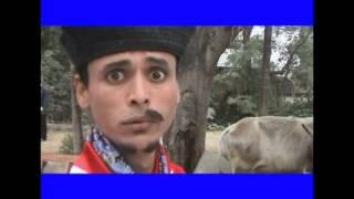 Bokedari ( ShriKrishana Luitel ) 1st Comedy Song Suna Hai sathi