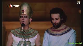 27 HD Prophet Yousuf a s    1080p   Episode 27 in URDU    YouTube