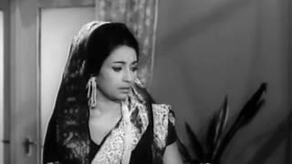 Nabarag  নবরাগ 1971  Bengali Full Movie   HD