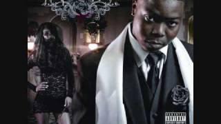 J. Stalin - Self Made Millionare ft. Lil Retro, Lil Blood & L'Jay