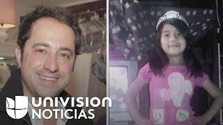 Hermanos Uribe Noguera se declaran inocentes en el caso del presunto asesinato de Yuliana Samboní
