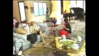 M6 CAPITAL ALBANIE JULIEN ROCHE 1ERE PARTIE