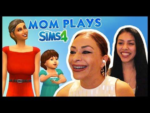 Desi mom 3gp videos