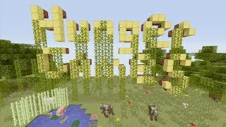 Minecraft: The Hunger Games #2