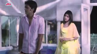 10 Dil De Diya Hai Jaan Tumhe Denge   Vivek Oberoi, Amrita Rao, Ritesh, Genelia, Masti Song