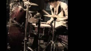 Korean Hardcore Band NINESIN (나인씬) - The Martyred