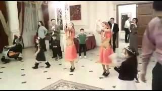 Индиский танец piya piya o piya piya