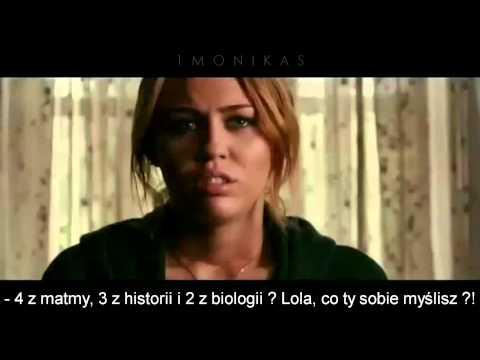 LOL 2012 Zwiastun PL