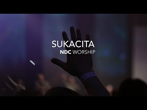 NDC Worship - Sukacita (Live Performance)