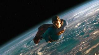 Son of Superman | Superman Returns
