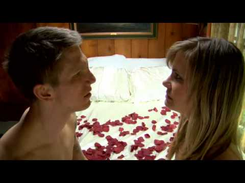 Xxx Mp4 Realistic Hollywood Sex Scene CollegeHumor Video 3gp Sex