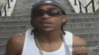 Max B - Tell Me Something I Don't Know (Official Video)