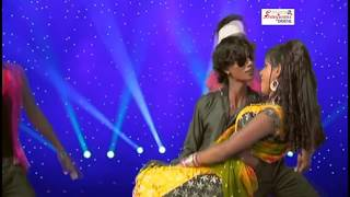 HD तोहार छोट बा सामान | 2014 New Bhojpuri HIt Song | Chhota Khesari, Khushboo