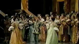 Roberto Alagna - Rigoletto -