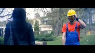 RAJMUND - Czekoladowa lala (Official Video)