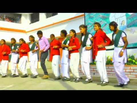 Xxx Mp4 Nagpuri Christmas Song Tim Tim Tim Chamkela Haye Re Jhadu Tara 3gp Sex